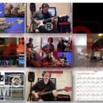 Accademia Musicale Online