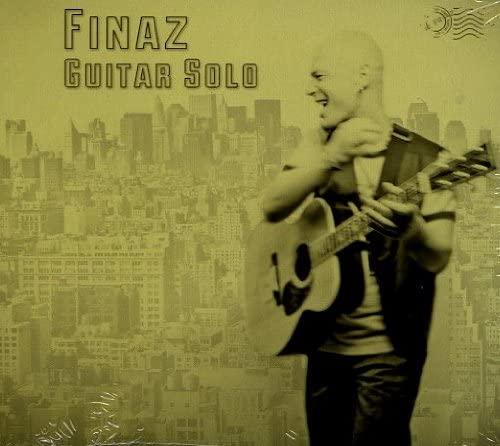 Alessandro Finaz Finazzo