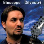 Giuseppe Silvestri Album solo